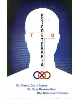 Teopsicoterapia