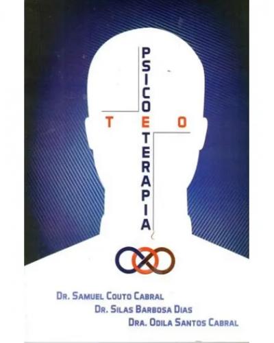 Detalhes do produto Teopsicoterapia